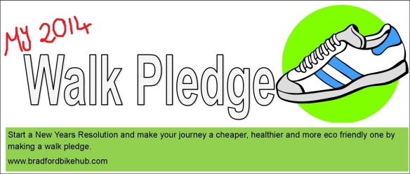 walk%20pledge