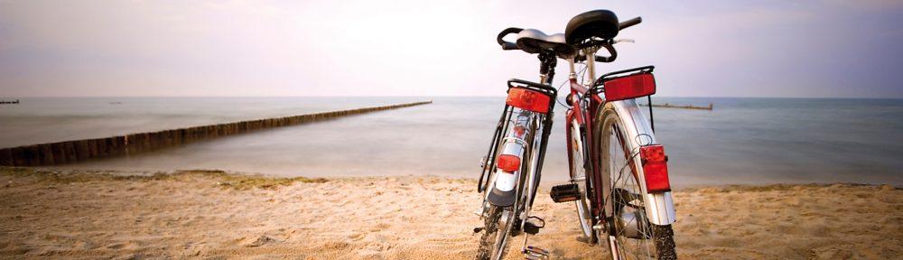 Bradford Bike Hub